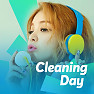 Cleanning Day