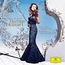 Bài hát Presto - Anne Sophie Mutte, London Philharmonic Orchestra