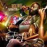 Illustrious 2 (CD1) - Rick Ross