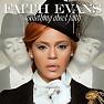 Bài hát Worth It - Faith Evans