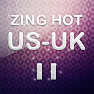 Nhạc Hot US-UK Tháng 11/2012 - Various Artists