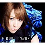 Bài hát GENESIS - Aoi Eir