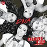 DNA - EP - Little Mix