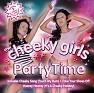 Bài hát Hip Hop - The Cheeky Girls