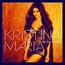 Bài hát I Wanna Tell The World - Kristina Maria