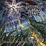 Bài hát Apocalyptic Vortex Of Entropy - Ripping Flesh