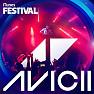Bài hát Wake Me Up (Live) - Avicii