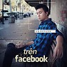 Album Trên Dòng Facebook Này - Anh Khang