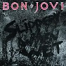 Bài hát You Give Love A Bad Name - Bon Jovi