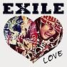 Bài hát Sayonara - EXILE
