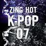 Nhạc Hot K-Pop Tháng 07/2014 - V