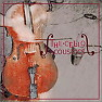 The Cello Acoustics - Various Artists