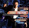 Johnny Mnemonic OST - Various Artists