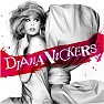 Bài hát The Boy Who Murdered Love - Diana Vickers
