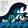 Bài hát Nothing In My Way - Keane