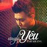 Yêu (Single) - Anh Khang