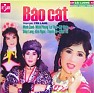 Album Bão Cát - Lệ Thủy,Minh Cảnh