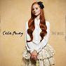 Bài hát Scarborough Fair /Canticle (The Voice 2013 Performance) - Celia Pavey