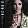 Bài hát Come & Get It (Cosmic Dawn Club Remix) - Selena Gomez