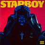 Bài hát Starboy - The Weeknd, Daft Punk