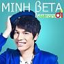 Album Việt Nam Ơi - Minh Beta