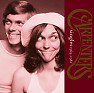 Singles 1969 - 1981 - The Carpenters