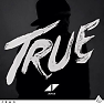 True (Japan) - Avicii