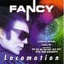 Bài hát Na Na Na Na Hey Hey Hey Kiss Him Goodbye (Maxi Cut) - Fancy
