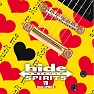 hide TRIBUTE VII -Rock SPIRITS- - Various Artists