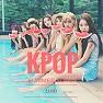 Nhạc Mùa Hè Hàn Quốc Hay Nhất 2016 - Various Artists