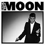 Bài hát Murder Ballad - Willy Moon