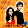 Bài hát Tình Nồng - Tô Chấn Phong
