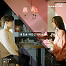 Bài hát My Lips Like Warm Coffee - Eddy Kim, Lee Sung Kyung