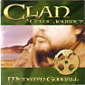Clan Trilogy Series - Clan - A Celtic Journey - Medwyn Goodall