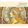 CANON ~ Classic Collection - Various Artists