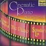 Bài hát Somewhere In Time: Theme - Michael Chertock