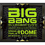 Special Final In Dome Memorial Collection - BIGBANG