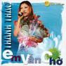 Album Em Vẫn Chờ - Thanh Thảo