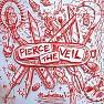 Album Misadventures - Pierce the Veil