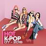 Album Nhạc Hot Hàn Tháng 7/2016 - Various Artists