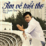 Tìm Về Tuổi Thơ - Quốc Trụ ft. Various Artists