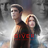 The Giver: Music Collection - Various Artists