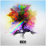 Bài hát True Colors - Zedd  ft.  Ke$ha