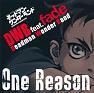Bài hát One Reason - DWB feat.fade