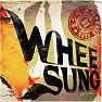 Bài hát The Guys Are Coming - Wheesung