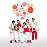Bài hát Open Happiness (Title) - 2PM