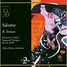 Richard Strauss - Salome CD1 - Montserrat Caballe ft. Various Artists