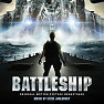 Bài hát It's Your Ship Now - Steve Jablonsky
