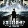 Bài hát Battle On Land And Sea - Steve Jablonsky