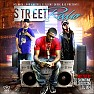Street Radio - Various Artists